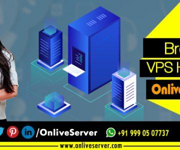 Brazil VPS Server : – How I Found the Best Small Business VPS Hosting