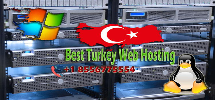 Best Turkey Web Hosting – A well Researched and Superior Hosting