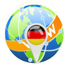 Germany Web Hosting