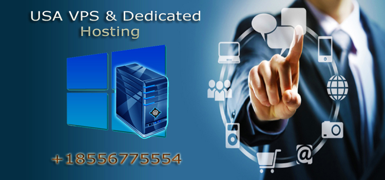 Cheapest VPS Hosting and Dedicated Server Package for USA Location