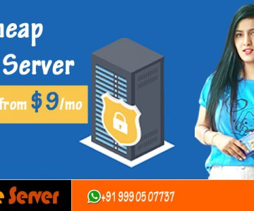 Cheap VPS Server Hosting – A Smart Choice of Online Investors