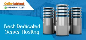 Cheapest Dedicated Server Hosting Plans With High Controlling Power