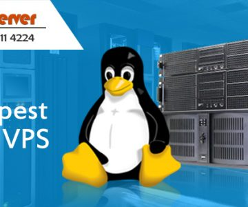 Use Affordable Linux VPS Hosting to Enjoy Maximum Speed