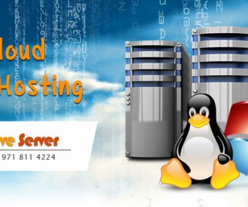 Onlive Server Review – Fully Managed Cheap Cloud VPS Hosting Plans