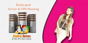 Grand Ways to Fix Slow Performance of SMBs with UK VPS – Onlive Server