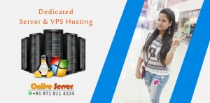 Best Ways to Fix Slow Performance of SMBs with UK VPS – Onlive Server