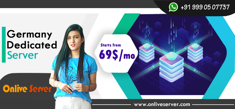 Rise Of Cheap Dedicated Hosting Server in the World