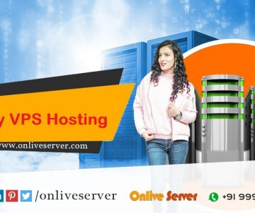Cheap Italy VPS Hosting: Advantage Multidimensional Hosting Plans