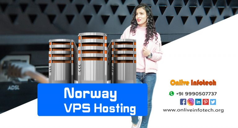 Know About The Features About Norway VPS Hosting
