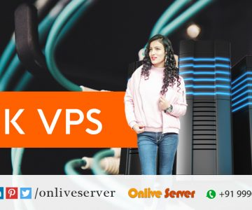Instructions for Easily Setting Up Linux Based UK VPS Hosting