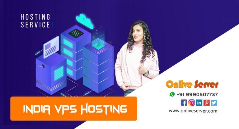 Tips for choosing the best India VPS Hosting plan