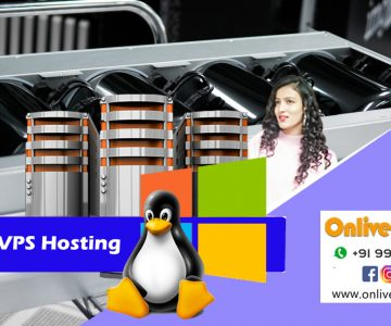 Fulfill Your Business Needs with France VPS Server Hosting