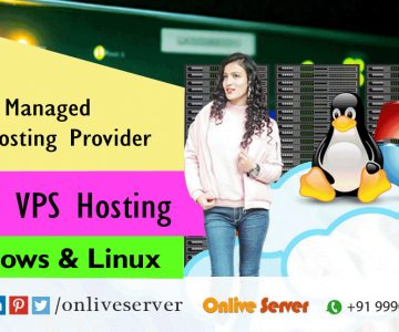 Common Types Of France VPS Server Hosting
