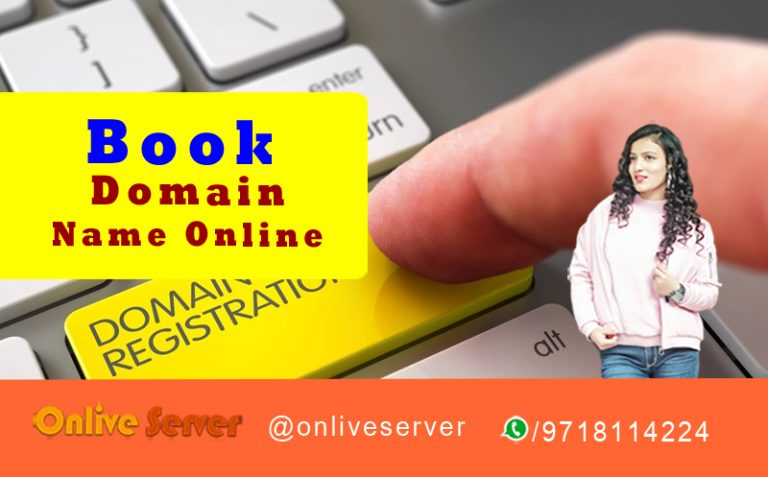 Is Domain Name Registration Online Important For The Success of Your Business?