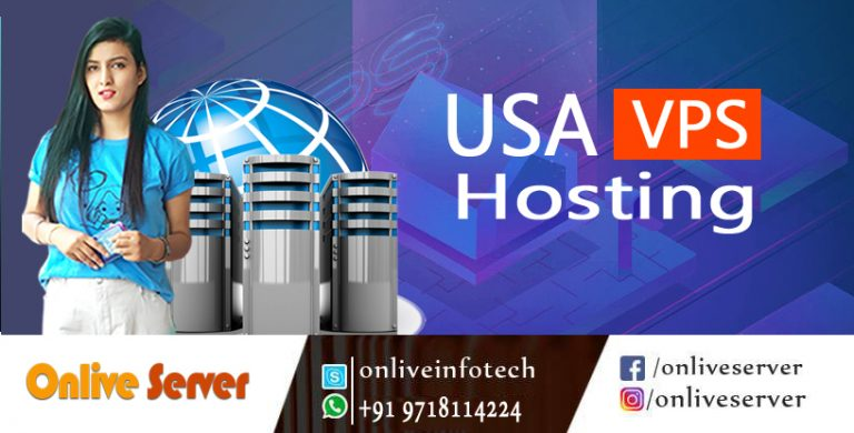 Here are the Prover Tips to Choose The Best USA VPS Hosting
